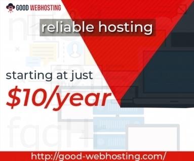 http://2kick.nl/images/cheap-hosting-packages-10315.jpg