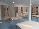 2KICK Combinatiekasten School BSO Inrichting Lokaal 3