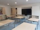 2KICK Combinatiekasten School BSO Inrichting Lokaal 2