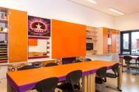 Multifunctioneel-klaslokaal-spiegel