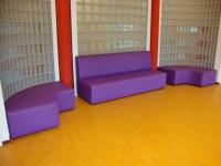 Maatwerk meubilair 3