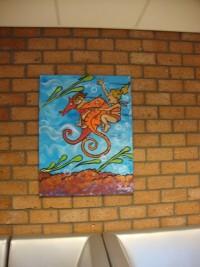 Schilderij12