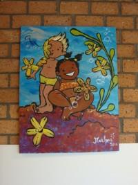 Schilderij14