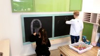 145644 Quandrant Atelierbord KidsPlaying Web