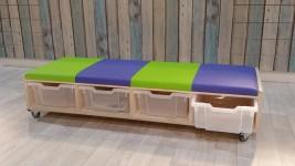 2kick-meubelfabriek-kleuterbank2