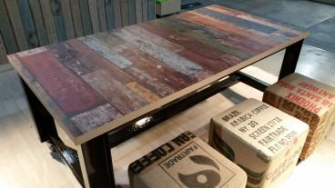 2kick-meubelfabriek-tafel-met-robuust-ijzer2