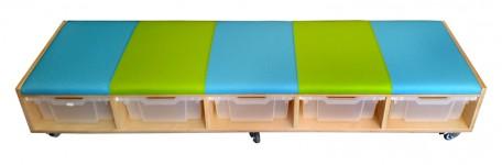 2kick-meubelfabriek-kleuterbank1