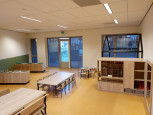 2KICK Overzichtfoto Polderwijk PSG BSO 7 Min 5