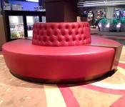 Ronde Rode Bank Gecapit Casino Webbeeld