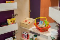 Multifunctioneel-klaslokaal-winkeltje