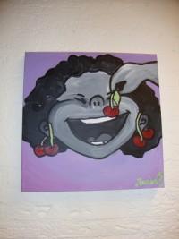 Schilderij4