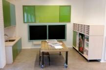 2016 Quandrant BS t Vlot Atelierbord Overzichtfoto Web